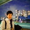 【ミラーレス一眼レフカメラSONY α7Ⅲ】購入レビュー
