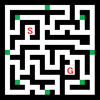寄り道迷路:問題9