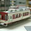 名鉄三河線のディーゼル車 ついに完成!