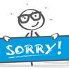 カウマエニークの買取サービスが終了しました。