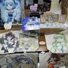 東方信州祭7に参加してました&ココナラで新しい出品をした