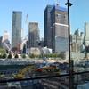 ニューヨークの美術館周回してきたまとめその4。MoMA、グランド・ゼロ、ホイットニー美術館、ニューミュージアム、MoMA PS1