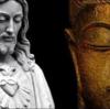 世界平和へ。大乗仏教とキリスト教の類似点とは?「生けるブッダ、生けるキリスト」その6