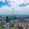 20兆円市場を臨む東南アジアのテック産業に火をともせ