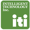 Intelligent Technology's Technical Blog