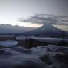 【スキー】ある日のスキー旅ー9(最終日もThe day!)
