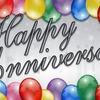 祝☆ブログ開設1周年で613記事達成!今年は1000記事を目指す