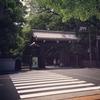 日本語クラスを見に行った
