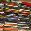 私のCDプレーヤーの使い方〜今、使っている人いるのだろうか!?