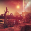 【Destiny2】第2弾DLC「ウォーマインド」は前DLC「オシリスの呪い」を所持していなくてもプレイできる