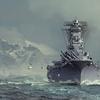 【WoWS】潜水艦実装の進捗や超戦艦イベント開催⁉今後のアップデートについて