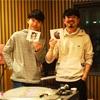 星野源のオールナイトニッポン40