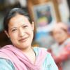 ネパール語は発音の小さな違いで大きな違いが生まれる