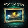 Excalion / Dream Alive