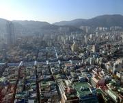 韓国の日本総領事館で抗議行動の6人連行 韓国への渡航自粛を呼びかける声も