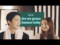 韓国ウェブドラマ why キャスト と インスタグラム  おすすめ