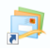 【便利機能】Windows Live Mail(Liveメール)の受信メールを転送する方法(図解あり)