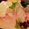 道後温泉本館目の前にある「おいでん家」で愛媛名物の絶品鯛めしを食べよう!【愛媛旅行一人旅 No.3】