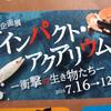 2016/9/29 2016年10月のイベントインフォメーション