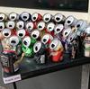 drhaniwa: 空き缶の合唱コンサートwwww