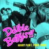 What Fun! 1988~1990 - Double Bogys