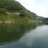ブラックバス釣行記 一庫ダム 2014年9月6日