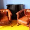 56 長く付き合える椅子の選び方