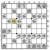 反省会(190607) ~下り坂~
