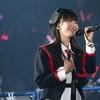 AKB48グループ感謝祭ランクインコンサート(2位~16位)レポート!! 【画像多め】