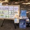 井の頭公園アートマーケッツ出店します (2019年5月3,4,5日)