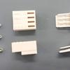 コネクタのコンタクト/ターミナル(圧着端子)を使う際の工夫
