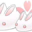 sakurapyon's blog