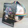 大使館での仕事獲得実績アリ!masatoマガジンの配布を始めました