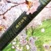 No.1151 卒業式が日本と韓国だけと知りました|日報で売上を倍増!大阪の日報コンサルタントのブログ