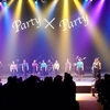 🎷【Party×Party 2018】無事終了いたしました🎸