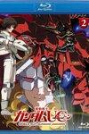 機動戦士ガンダムUC(ユニコーン) [Mobile Suit Gundam UC] 2