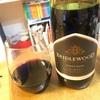 カリフォルニアワイン ピノ・ノワール ブライドルウッド