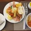 人生初越南【これまでに食べた物】