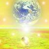~家庭平和から地球平和・宇宙平和へ~【おうちアセンションワーク】