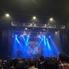MEGADETH Japan Tour@Zepp DiverCityを観る