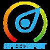 格安simの速度&利用者数比較!?おすすめMVNO 5選!!【2016年3月版】