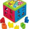 【ギフトにもおすすめ】1歳半頃~2歳児3歳児の室内遊びにおすすめのおもちゃ 知育系・おままごと系