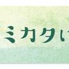 占い師mikata.の占いコラム