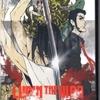 LUPIN THE IIIRD 血煙の石川五ェ門 Blu-ray 通常版