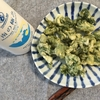 年度末のプレミアムフライデーそして29(ニク)の日!三拍子揃った日にはタラの芽を食べる