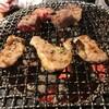 東京都板橋区板橋、地下小料理店、七輪で一酸化炭素中毒