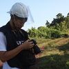 報道写真家志望だった僕がソーシャルビジネスを立ち上げるわけ