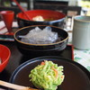 ●京都市「七条甘春堂本店」の甘味
