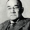 【美輪明宏】テレビ放送開始時の思い出の人たち―吉田茂、伊藤絹子、トニー谷、花菱アチャコについて
