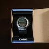 【1無駄 】CASIO腕時計 WS-1200H-1AJF